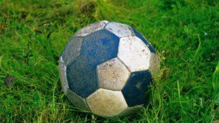 少年サッカーで感じる運動神経を鍛える2つのトレーニング