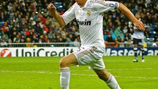 少年サッカーで考えて走るための2つの練習方法