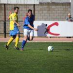 少年サッカーで使える3つのファーストタッチの練習方法