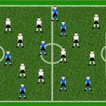 サッカーの指導で選手を上達させるために大事なこと
