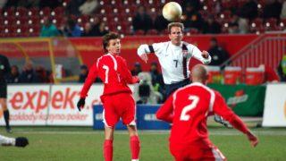 少年サッカーでトラップの技術が身につくの3つの練習方法