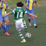 少年サッカーでキック力を鍛える2つの練習メニュー