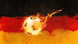 少年サッカーでできるブラジルに学ぶ3つの練習方法