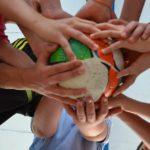 少年サッカーで気を付けるべき2つの育成方法