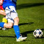 少年サッカーの試合に勝つための3つのトレーニング方法