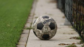 少年サッカーでアウトサイドドリブル習得のための3つの練習方法