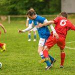 少年サッカーで指導すべき3つのドリブル方法
