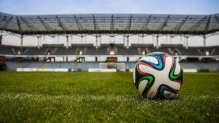 少年サッカーで効果がある3つの自主練